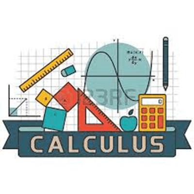 AP Calculus (AB)