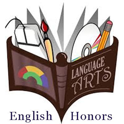 English Honors