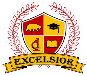 Excelsior School